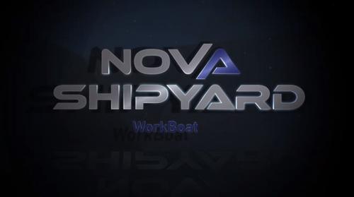 Nova Shipyard